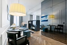 Hotel Adriatic - Picture gallery