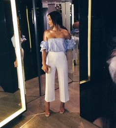 Ideas for brunch outfit winter dressy classy Night Out Outfit Classy, Classy Outfits, Chic Outfits, Spring Outfits, Trendy Outfits, Fashion Outfits, Summer Evening Outfits, Spring Dresses, Fashion Tips