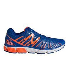 NEW BALANCE ML373 D - 9 - http://on-line-kaufen.de/new-balance/9-new-balance -ml373mma-unisex-erwachsene-sneaker | New Balance Schuhe | Pinterest |  Unisex ...