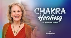 Introducing Chakra Healing with Anodea Judith Chakra Meditation, Chakra Healing, Chakra Locations, Political Ideology, Divine Timing, Love And Co, Chakra System, What Is Need