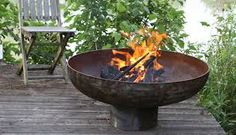 Google Image Result for http://st.houzz.com/simgs/202104a00072cecc_4-1327/modern-firepits.jpg