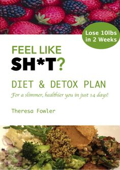 Diet Detox, Detox Plan, Healthier You, Feel Like, Cgi, How To Plan, Button, Feelings, Healthy