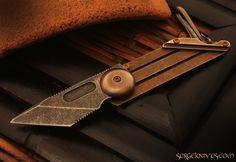   kiridashi   japanese blade   lame japonaise   couteau japonais   knife