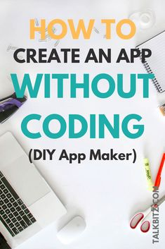 This platform compatible with most of the devices including iOS, Android, Windows, and BlackBerry. This app builder allows you to build apps with simple drag and drop steps. Build Your Own App, Build An App, Free App Builder, Ios, Cloud Infrastructure, Android Apps, Android Watch, Cool Apps For Android, Tecnologia