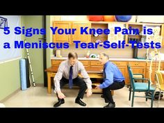 What Is The Best Knee Brace For Meniscus Tears? Find Out Here!