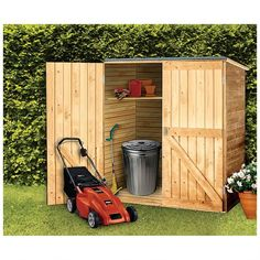 Garden Sheds Seattle gardens, kit homes and home on pinterest