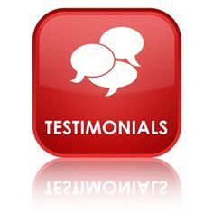"""Nice comment from Anthony who finished his Pass Plus this evening: """"Finished my pass plus tonight... Thanks Debbie Brewer for being a brilliant instructor to learn with and such a laugh in lessons. Cannot recommend enough."""" Thank you Anthony! :) http://www.clubdrive.co.uk/testimonials #testimonial"""