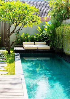 landscape design garden designer garden ideas jeddah garden my love pinterest