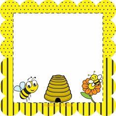 escalopes21.jpg (438×439)