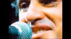 Caetano Veloso - Sozinho (Ao Vivo) HD (Original)
