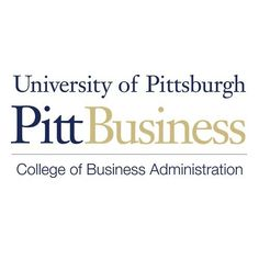 Making Your Career Stretch Across The Globe by PittBusiness
