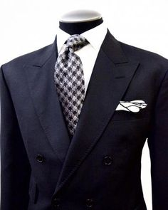c1b7262dfae Men dressing for success with class.