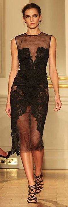 3c8735106e110 17 en iyi Özgür masur görüntüsü, 2014 | Cute dresses, Beautiful ...