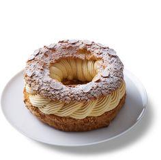 Paris Brest - Pâtisserie - Bakery