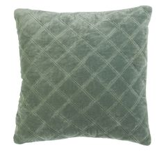 Pin from www.nl - Pin from www. Velvet Cushions, Floor Cushions, Amsterdam, Boutique Deco, Cushions Online, Inspired Homes, Shades Of Green, Cushion Covers, Decoration