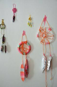 crafts for kids to make - Google Search