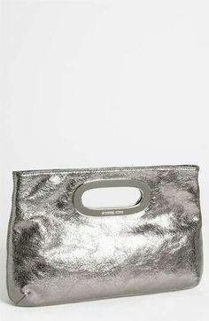 bf7d28ae64 41 Best Handbag obsession images