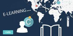 10 títulos para profesores innovadores | Fundación Telefónica