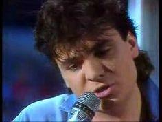▶ Nino de Angelo - Jenseits von Eden 1983 - YouTube