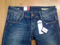 No3-Theo Roropoulos designs for Scinn jeans