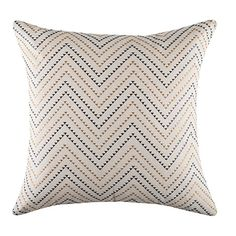Galvin Cushion 50x50cm | Freedom Furniture and Homewares