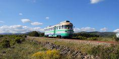 #travel #train