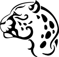 Check out this item in my Etsy shop https://www.etsy.com/listing/202820393/jaguar-vinyl-decal