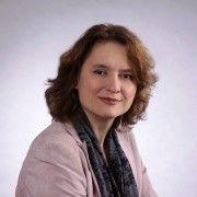 Geschäft mit dem Tod: Birgit Janetzky ist digitale Nachlassverwalterin