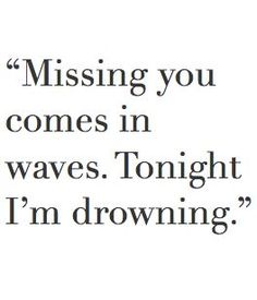 Missing Someone Quotes Tumblr Quotes About Missing Someone You Never Had  Google Search .