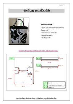 BB36 18 mm NOIR TAILLE 28 L qualité 4 trous Boutons De Grande Taille Bouton Craft Sewing art