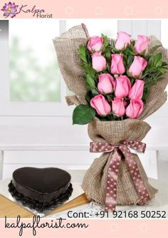 Cake And Flower Delivery, Bouquet Delivery, Same Day Flower Delivery, Online Cake Delivery, Online Flower Delivery, Valentines Day Gifts Boyfriends, Valentine Day Gifts, Online Bouquet, Send Flowers Online