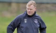 Ronald Koeman fires warning to Romelu Lukaku: Show some respect to Everton - https://newsexplored.co.uk/ronald-koeman-fires-warning-to-romelu-lukaku-show-some-respect-to-everton/