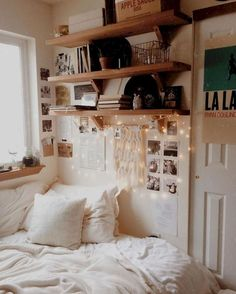 Entzückende 99+ Romantische Schlafzimmer Dekor Ideen Auf Einem Budget  Centeroom.co
