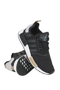 NMD R1 W damas en en en utilidad Verde / marrón por Adidas, DC zapatos 2ca828