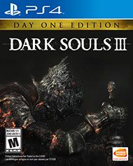 As fires fade and the world falls into ruin, developer FROMSOFTWARE and director Hidetaka Miyazaki continue their critically-acclaimed and genre-defining series with Dark Souls III. Fans and newcomers alike will get lost in the games hallmark rewarding gameplay and immersive graphics. Now only embers remain...