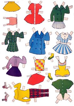 Loved this hours of fun -Bunty Comic Book Paper Doll Disney Paper Dolls, Barbie Paper Dolls, Vintage Paper Dolls, Antique Dolls, Comic Book Paper, Comic Books, 1970s Childhood, Childhood Memories, Newspaper Paper