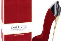 Good Girl Louboutin Pumps, Christian Louboutin, Shops, Cool Girl, Tents, Retail, Louboutin Shoes