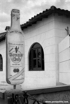 The Havana Club