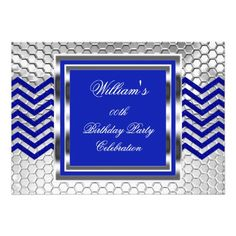 301 best mens birthday party invitations images on pinterest in 2018