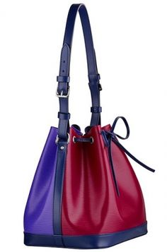 5d2cab61a3b Louis Vuitton Fall Winter Handbags - Rely on fabulous handbags to bring  your new season looks to the next level. Check out the multitude of fun  handbags the ...