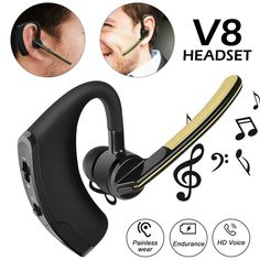 All Smartphones, Stereo Headphones, Noise Cancelling, Headset, Bluetooth, Best Deals, Ipad, Ships, Delivery