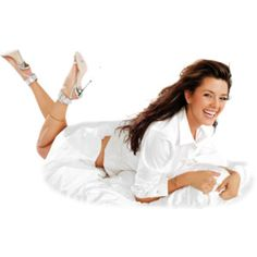 Yoseph Alicia Machado Fajardo (born December 1976 in Maracay) is an actress… Fajardo, Jenni Rivera, World Most Beautiful Woman, Beautiful Women, Jennifer Lopez, Ukrainian Wife, Ukrainian Ladies, Russian Love, Wise Women