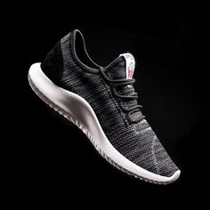 Breathable Mesh Running Shoes For Men's Lightweight Summer Outdoor Sports Shoes Winter Sneakers, Summer Sneakers, Running Sneakers, Running Shoes For Men, Men Sneakers, Winter Shoes, Baskets, Lace Up High Heels, Womens Summer Shoes