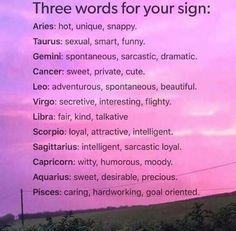 Life, Death and Gemini Horoscope – Horoscopes & Astrology Zodiac Star Signs Zodiac Sign Traits, Zodiac Signs Astrology, My Zodiac Sign, Horoscope Memes, Zodiac Horoscope, Horoscopes, Aquarius Zodiac, Virgo Memes, Astro Horoscope