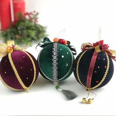 1 million+ Stunning Free Images to Use Anywhere Diy Christmas Baubles, Christmas Ornament Sets, Christmas Mood, Christmas Balls, Handmade Christmas, Christmas Crafts, Christmas Decorations, Holiday Decor, Free To Use Images