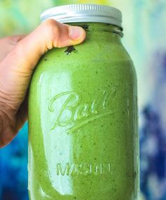 Green Oxygen ~ This will wake you up and make your cells dance! (I drank green smoothies for about 2 months straight every morning when I first changed my diet~ it was my comfort and go to and...