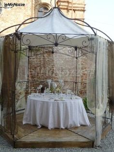 1000+ ideas about Tavolo sposi on Pinterest  Wedding Ideas, Gazebo and Palaces