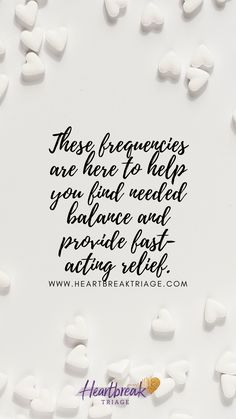 Healing Frequencies to Reset, Refresh, & Raise Your Vibrational Frequency for Love Getting Over Heartbreak, Winning The Lottery, I Thank You, Heartbroken Quotes, I Can Tell, Subconscious Mind, Be Kind To Yourself, Positive Attitude, Good Advice
