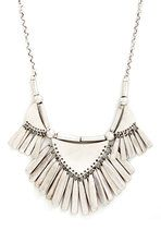 Rule of Thirds Necklace~ModCloth