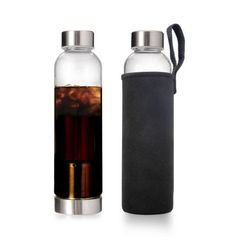 Cold Brew Bottle from Primula